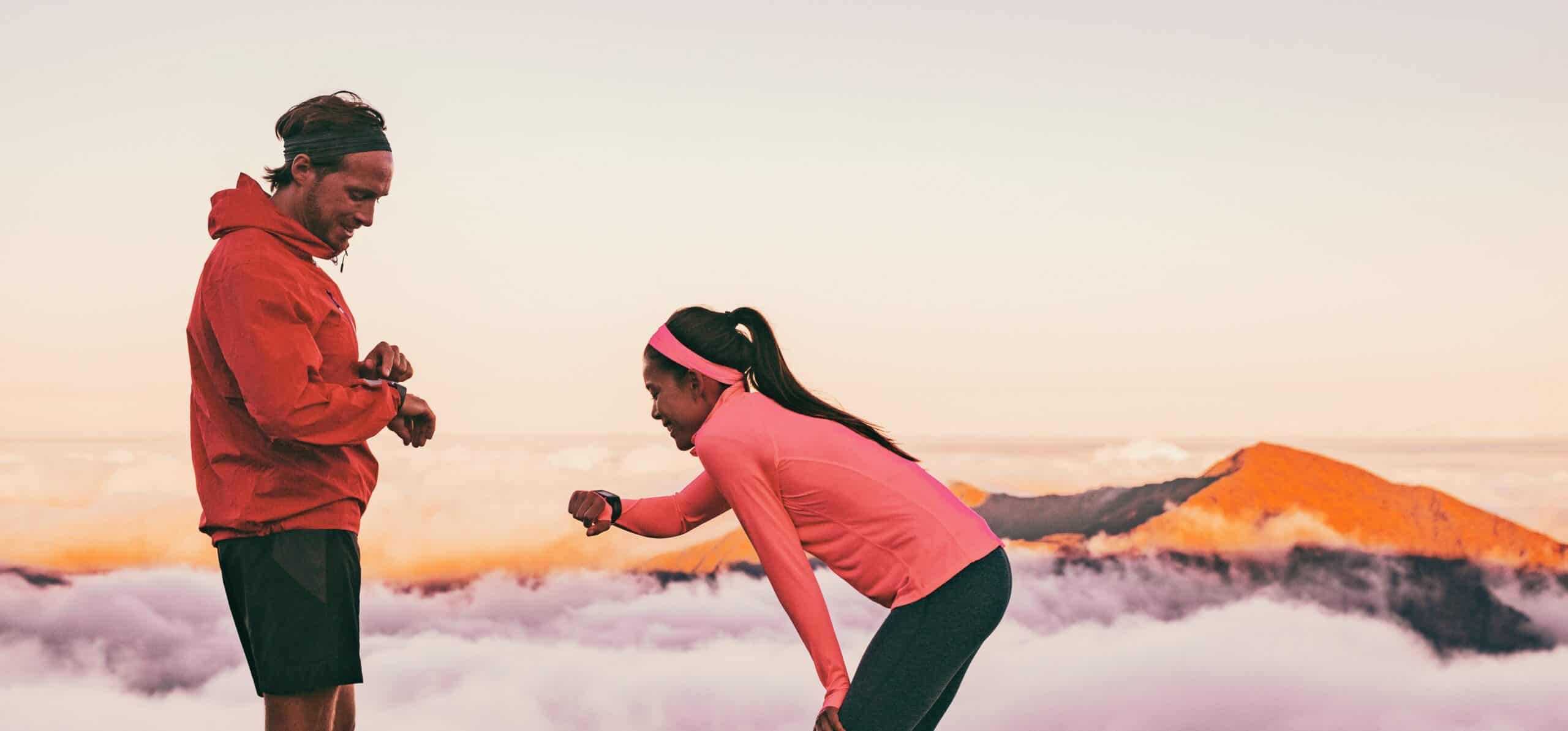 Question Your Training To Improve Your Relationship - Extreme Relationship Fitness Harrisburg PA